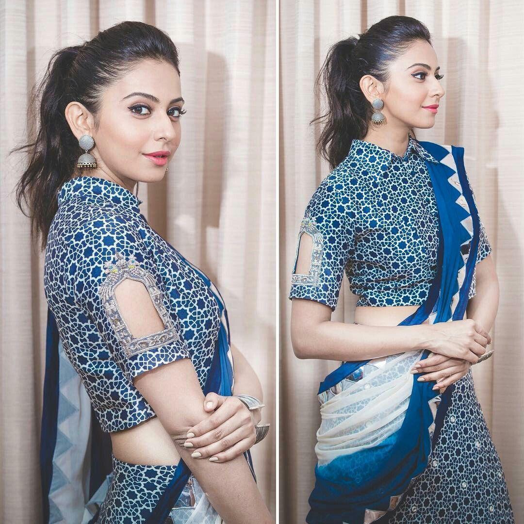 Pin by Shiffa Bansal on south movies | Pinterest | Indian wear ...