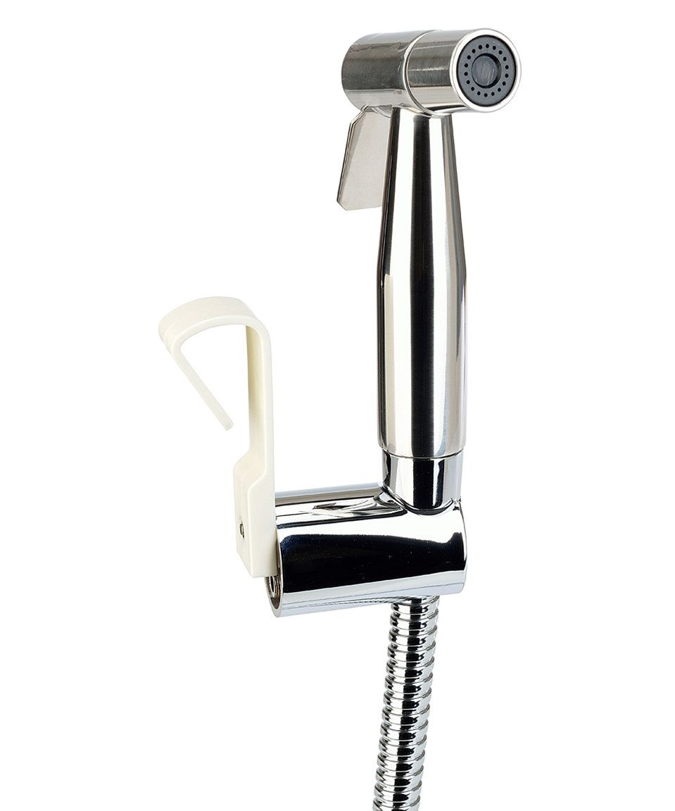 Loving This Brondell Cleanspa Luxury Handheld Bidet Diaper Sprayer