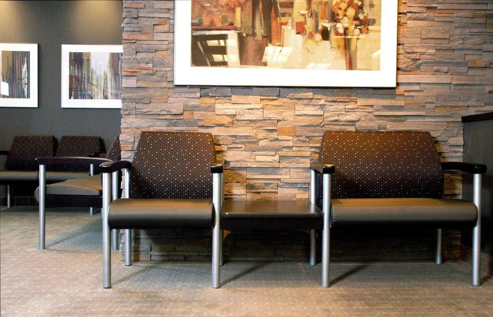 Reception Area Furniture Google Search Mccauley Vet