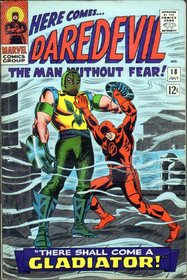 Épinglé sur Comic Books, Monster Mags, Characters
