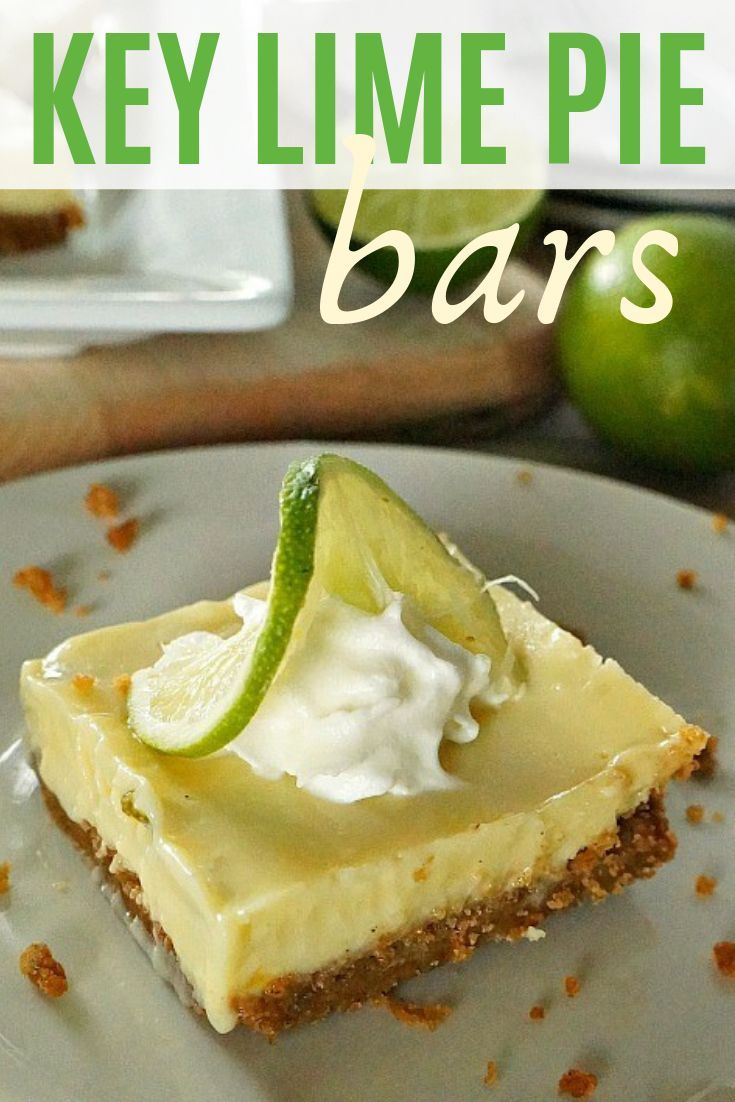 Best Key Lime Cheesecake Recipe