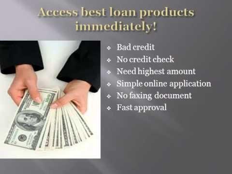 Cash loans in riverside image 4