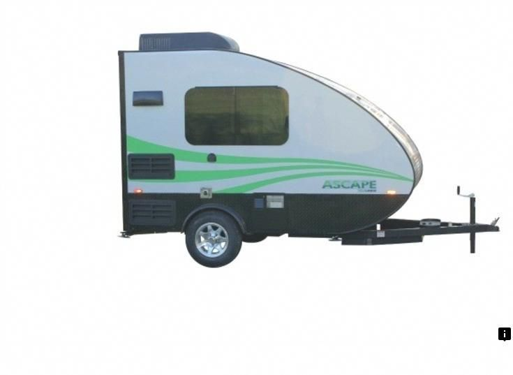 Follow The Link To Read More About Rv Campers For Sale Near Me