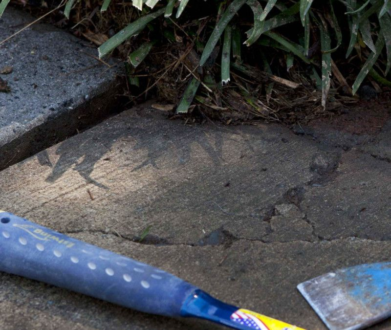 Sakrete Ready Mixed Concrete Manufacturer Suppliers And