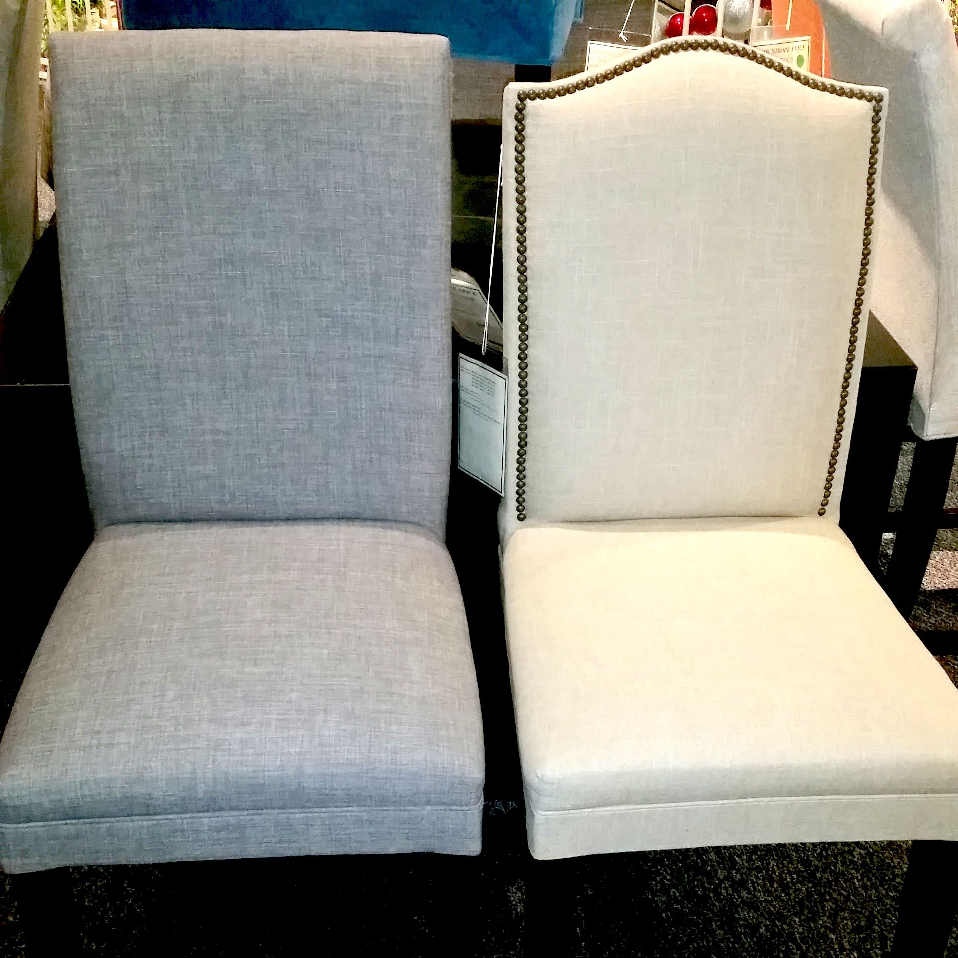 dining chair cardi's furniture cardis cardisfurniture