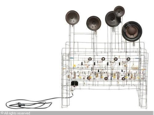 physics circuit diagram maker