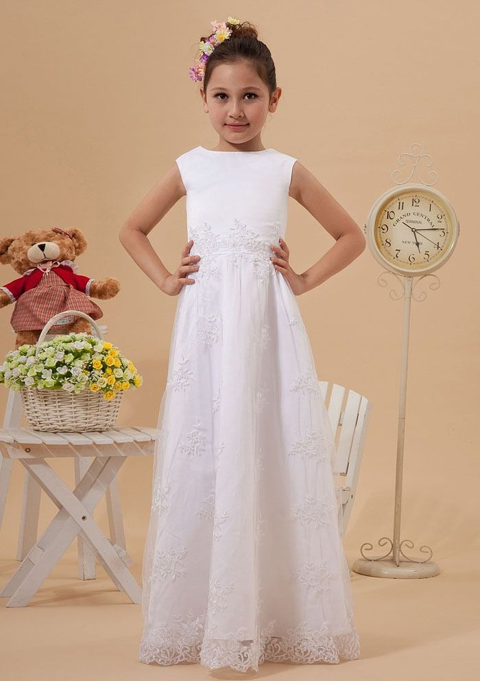 cba3ee91ae48 first communion gowns for girls | ... Girl Dresses / First Communion Dress  DIB122028 - Dressesinbuy.com