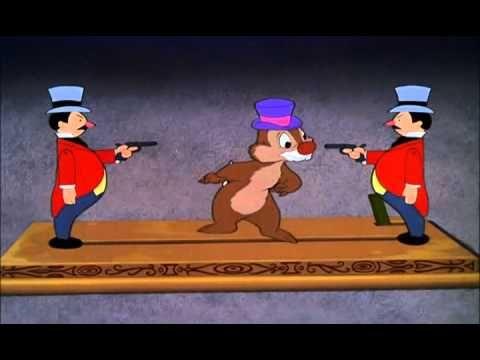 Donald Et Son Arbre De Noël Court Métrage Animation Noel