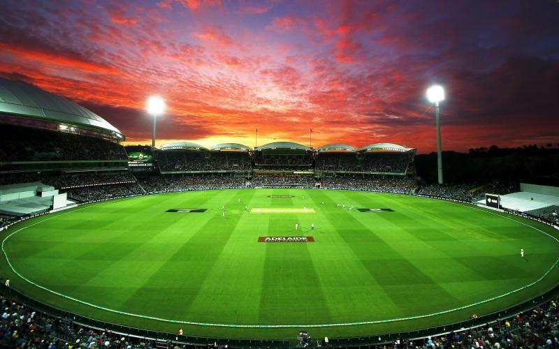 The Most Beautiful High Quality Widescreen Cricket Ground Wallpaper Background Hd Widescreen Cricket Grou Cricket Wallpapers Stadium Wallpaper Biggest Stadium