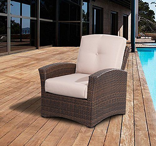 Sensational Richmond Black All Weather Synthetic Outdoor Rattan Garden Download Free Architecture Designs Scobabritishbridgeorg