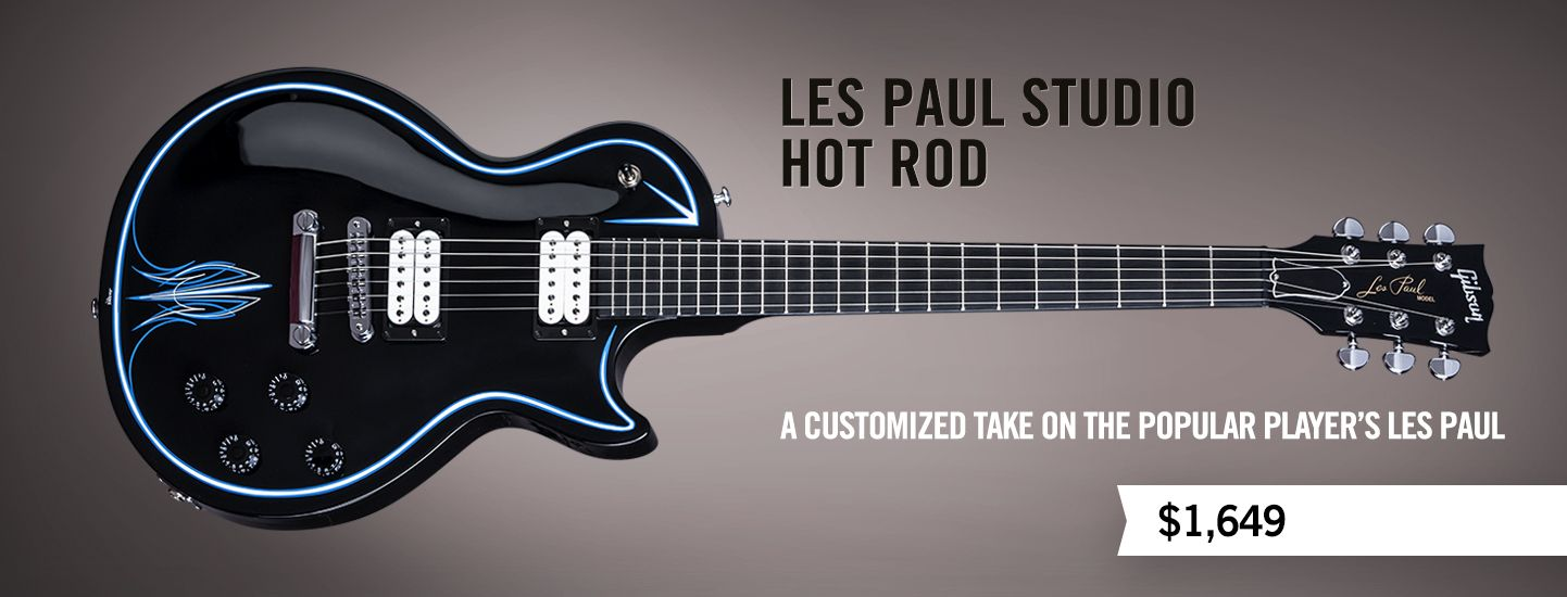 1957 Les Paul Wiring Diagram Free Download Diagrams Historic Guitars Bass Pinterest The Studio Hot Rod Takes All Of Whats Best About And Adds At Vintage Schematic