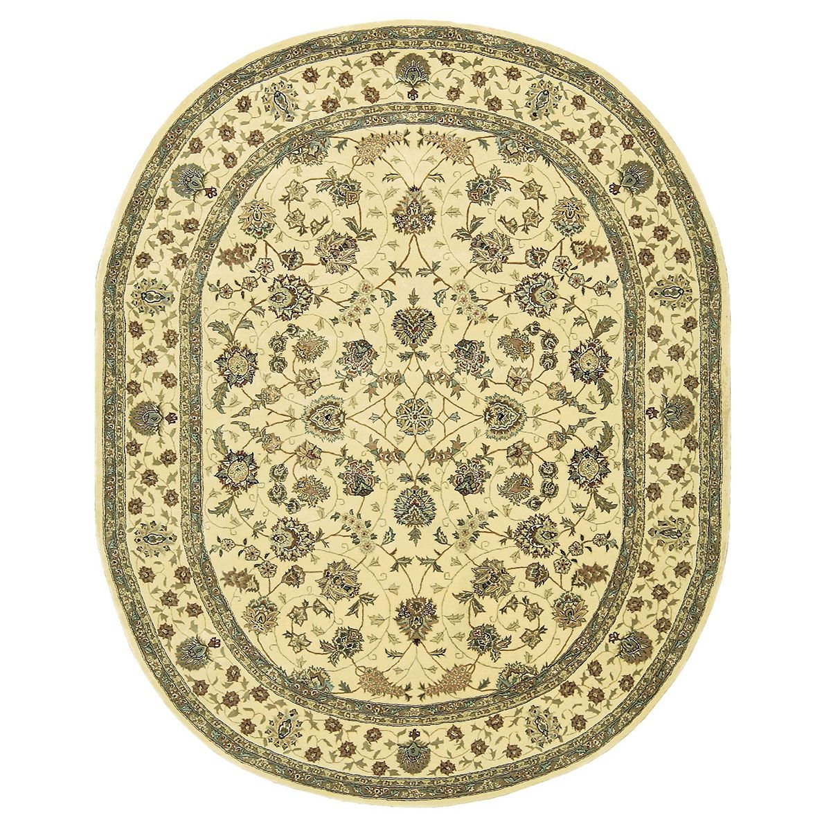 Nourision Nourison 2000 Area Rug Collection 86138
