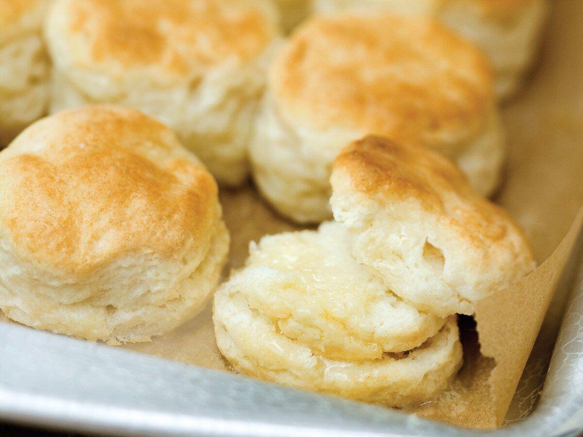 Our Favorite Buttermilk Biscuit Recipe Recipe In 2020 Paleo Biscuit Recipe Biscuit Recipe Best Buttermilk Biscuits