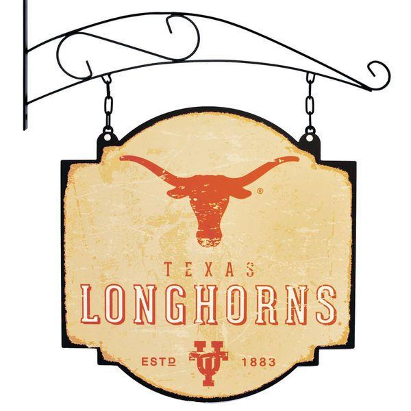 Texas Longhorns 16\