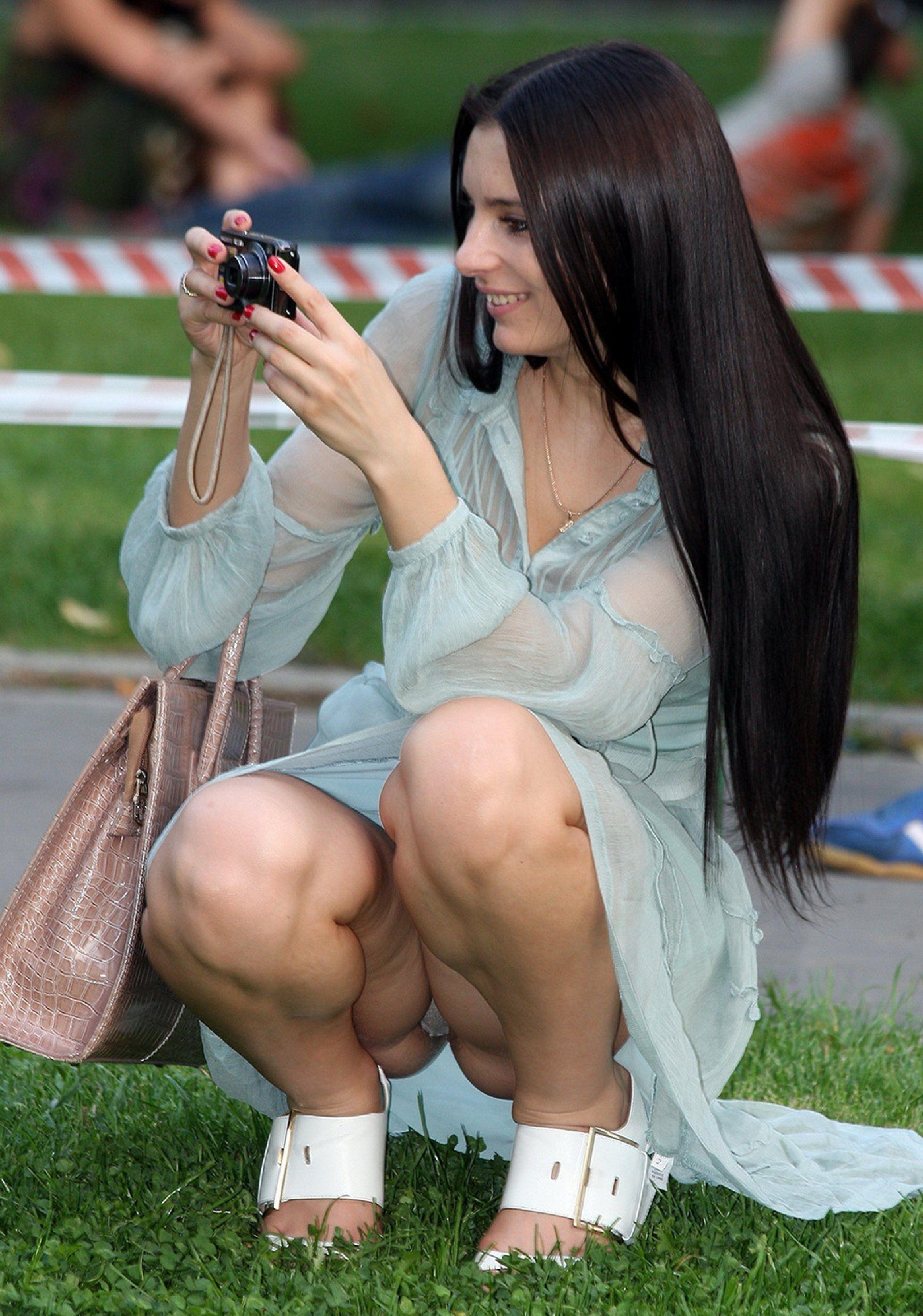 自然に見えるパンチラ総合スレPart.11 改 [無断転載禁止]©bbspink.comYouTube動画>15本 ->画像>455枚