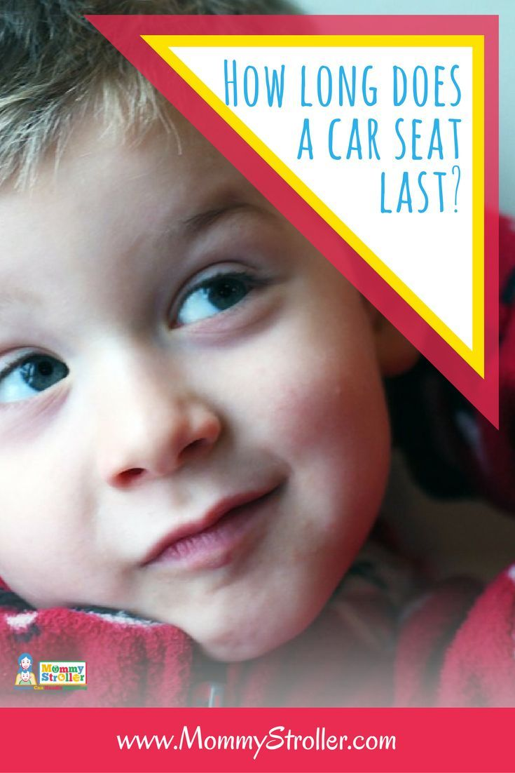 How Long Are Car Seats Good For | Car seats, Pregnancy and Babies