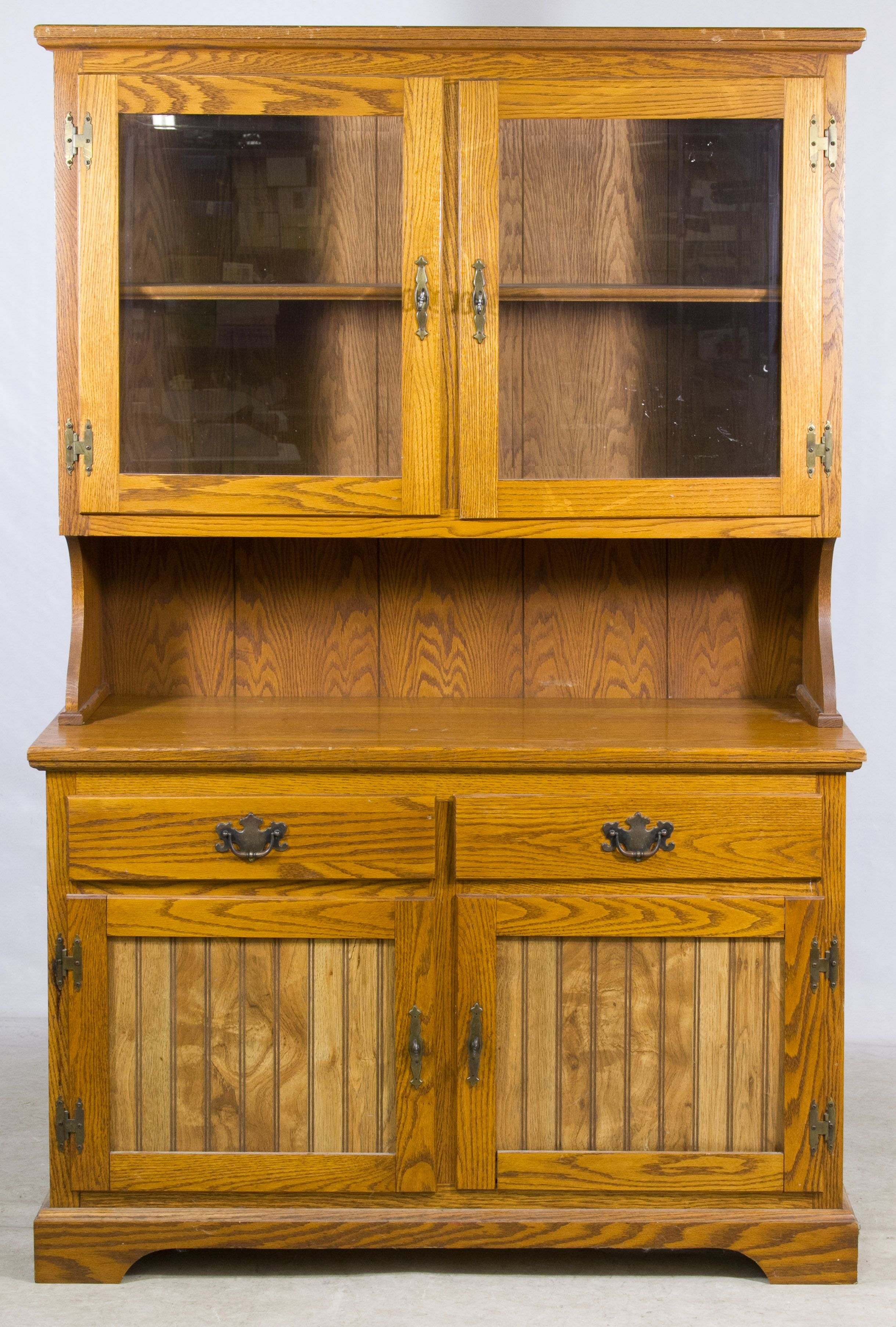 igfusa room org awesome oak hutch glass table buffet china door dining small l with doors cabinet