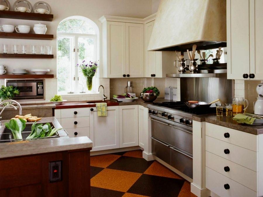 Schöne Günstige Küche Renovieren Ideen - Billige Küche ...