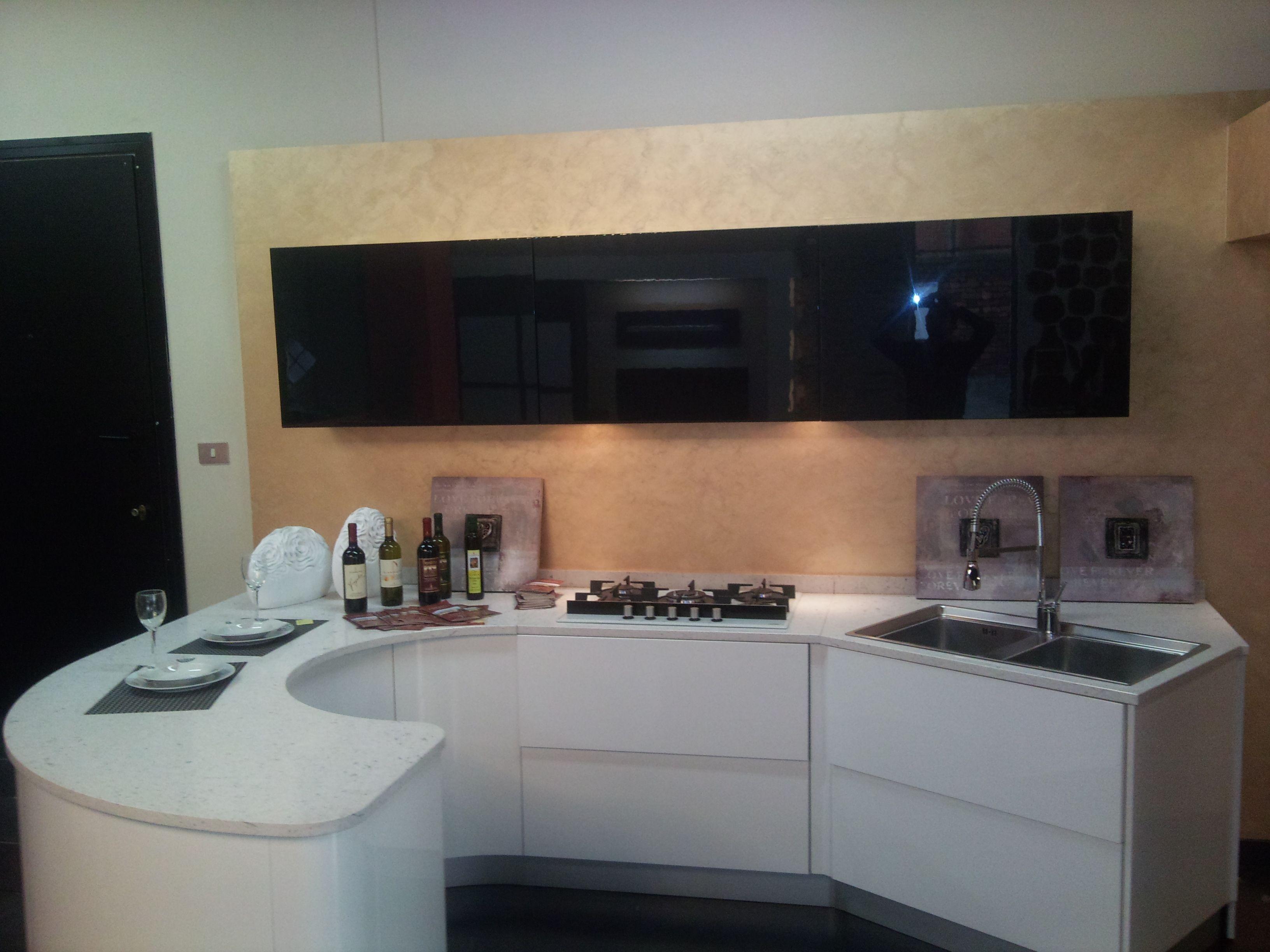 Progetta insieme a noi la tua cucina, vieni a trovarci nel nostro ...