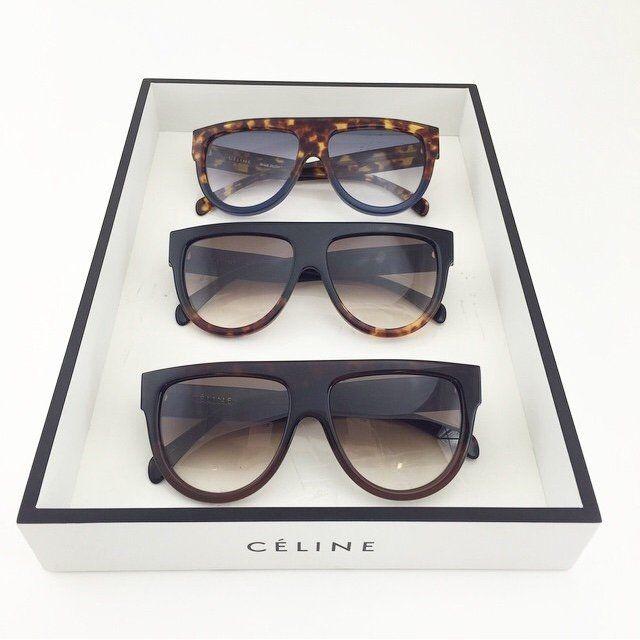 celine straight sunglasses - Google Search