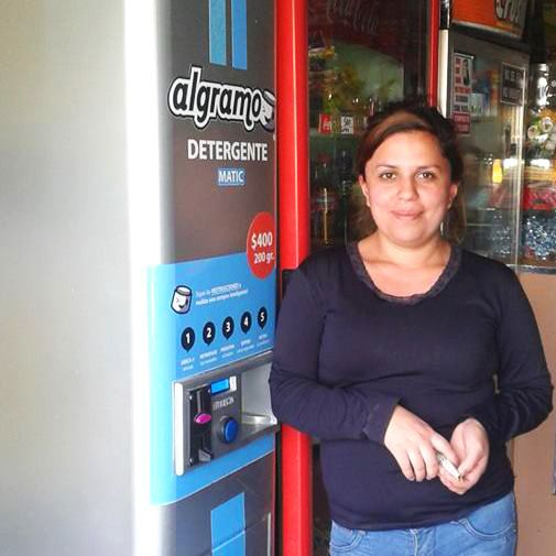 discover ideas about food vending machines