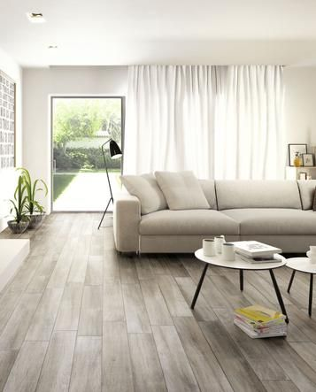 Best Of Living Room Floor Tile