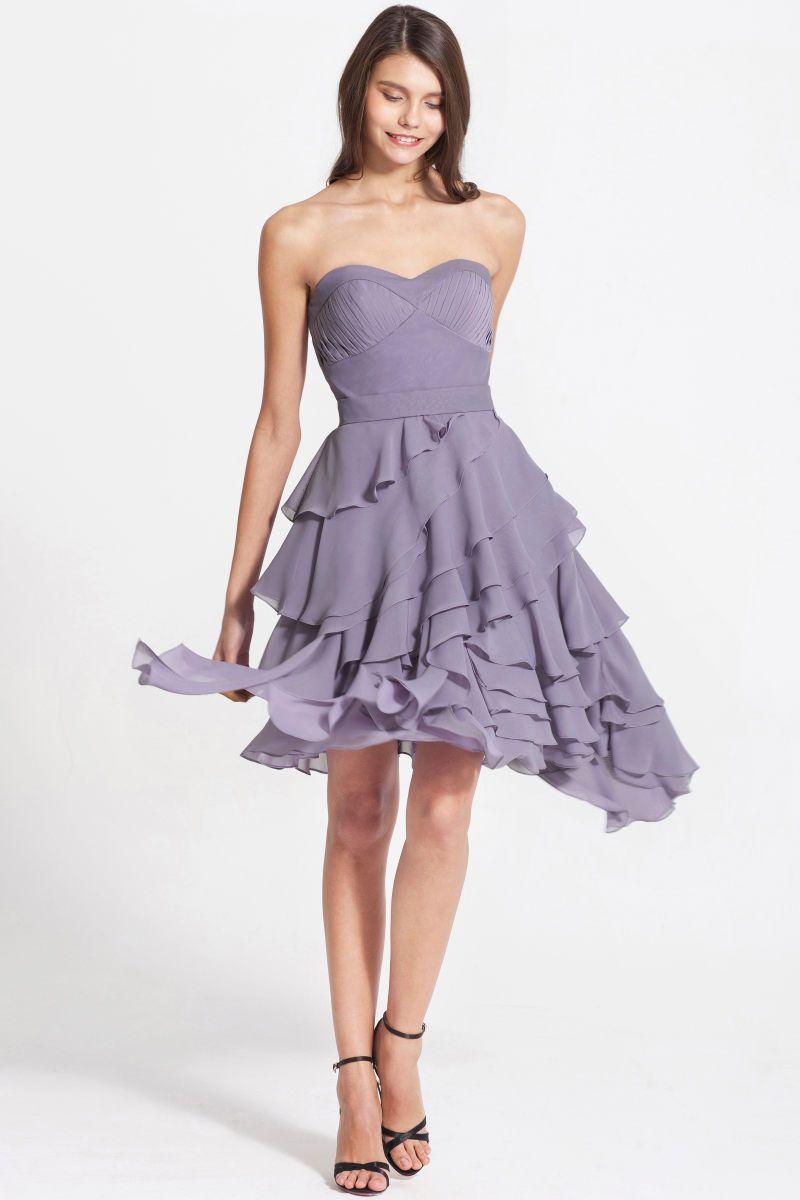 29+ Yellow wedding guest dress plus size ideas