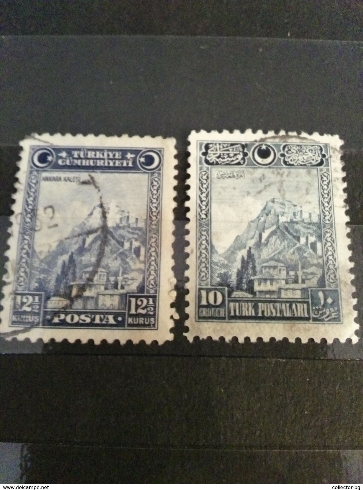 Erkunde Truthahn Briefmarken und noch mehr