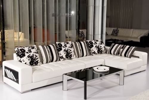 Superb Mural Of How To Find The Best Quality Couches That Fit Your Stylish Room