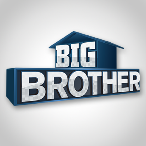 Big Brother 17 Recap Premiere Part 2 6/25/15: BB17 Episode 2 Big Brother 2015  #BigBrother2015