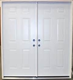 Search Double Hung Steel Entry Doors Views 19657