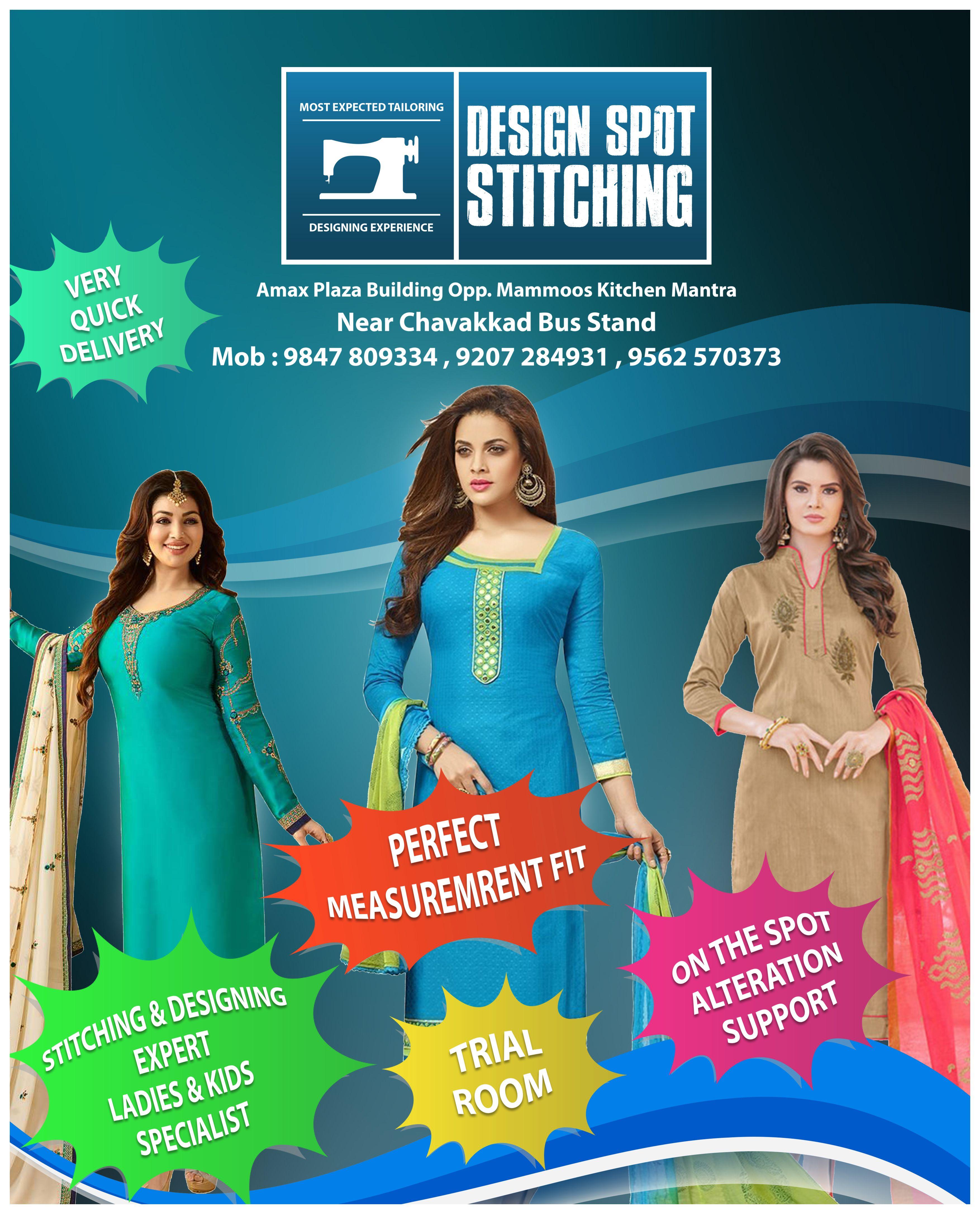 Design Spot Womens Fashion For Work Womens Fashion Dresses Formal Womens Fashion Vintage