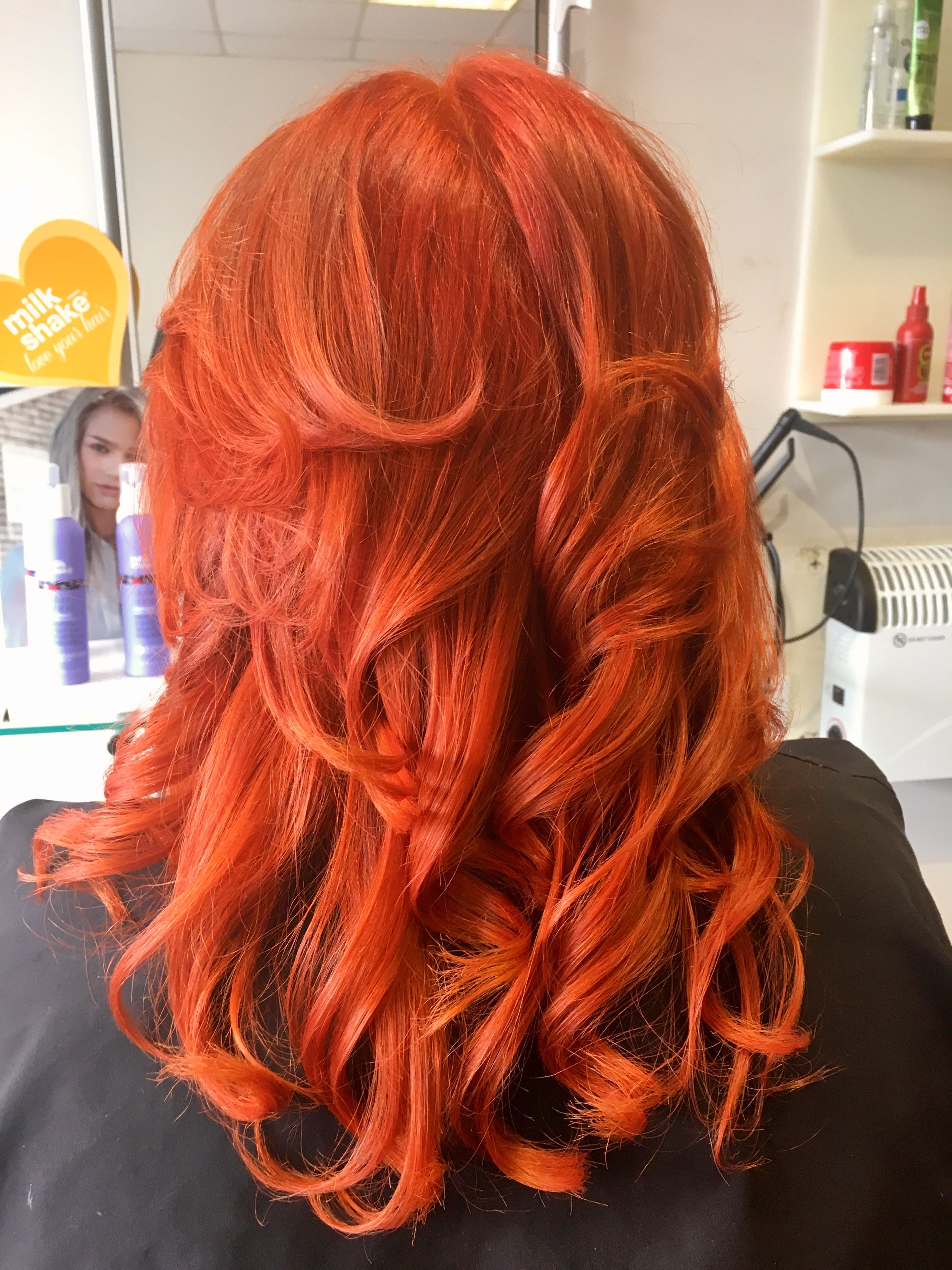 Pin by Ant³nia Sz³fia Szaller on Hairs