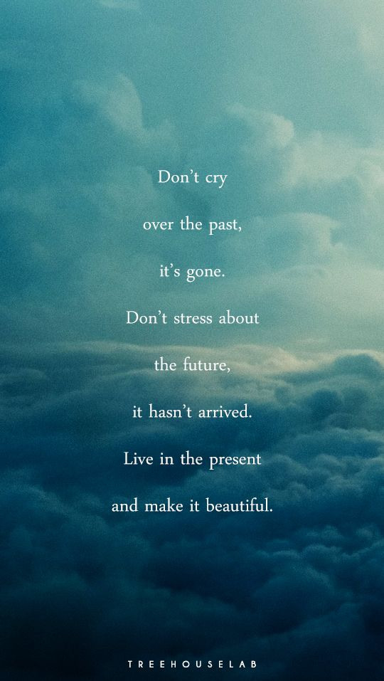 Move Forward Quotes Lifequotes Lightworker Inspirationalquotes Quotesoftheday Quotestoliveby Past Quotes Inspirational Quotes Motivation Life Quotes