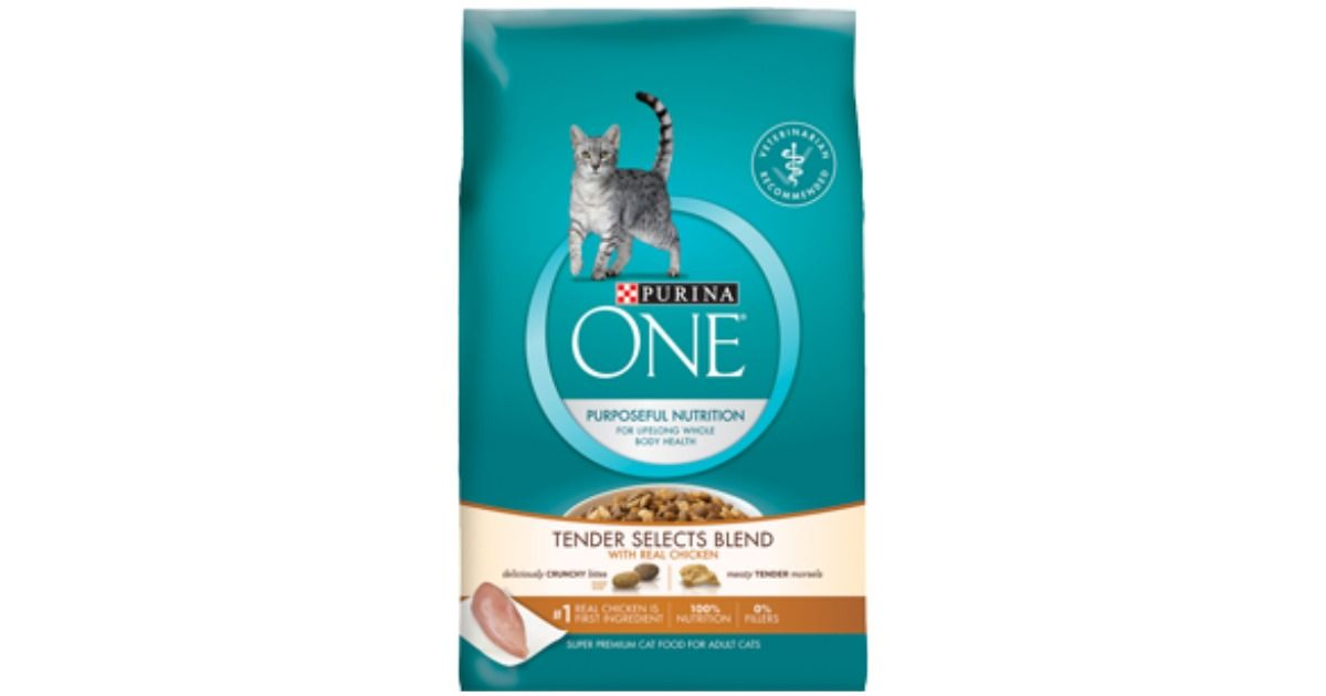 purina one select blends http gimmiefreebies com