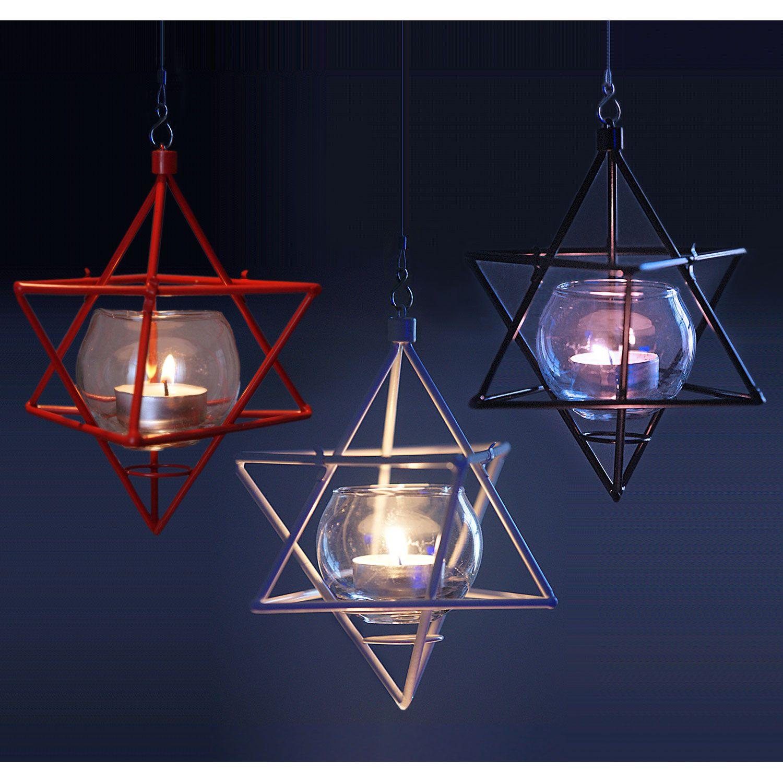 Illuminate il vostro Natale con la giusta atmosfera le stelle non saranno solo