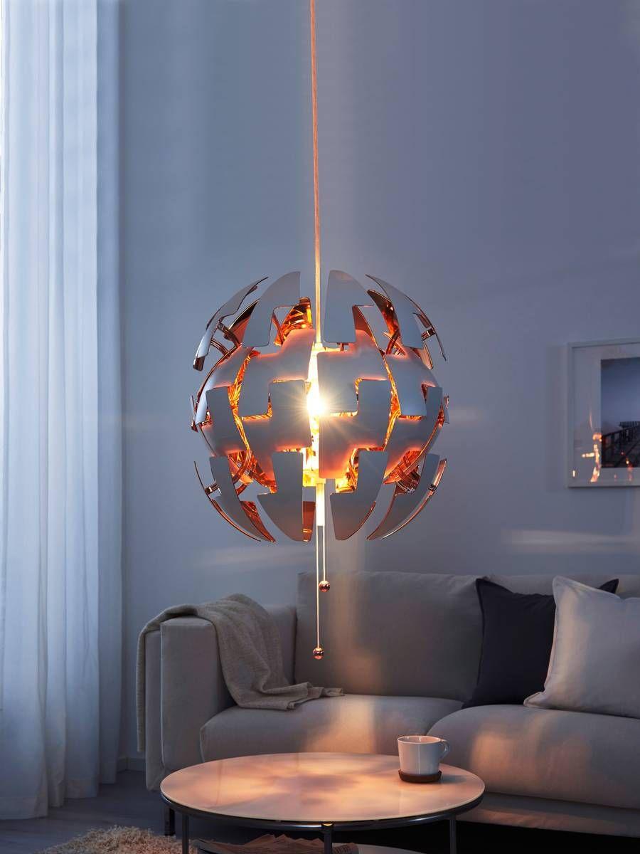 Ikea Ps 2014 Lampe