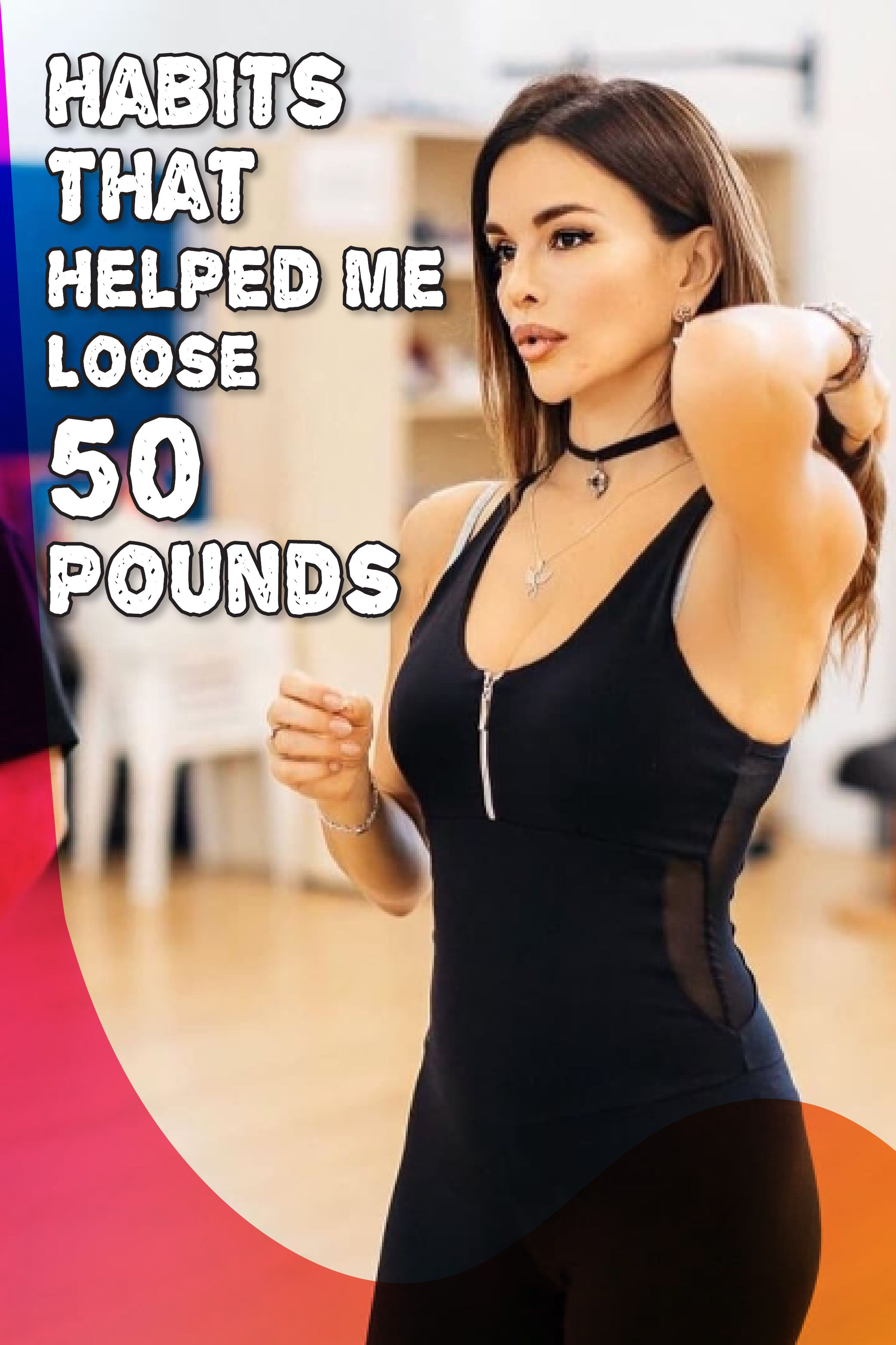 Pin on Lose Weight 50 ibs