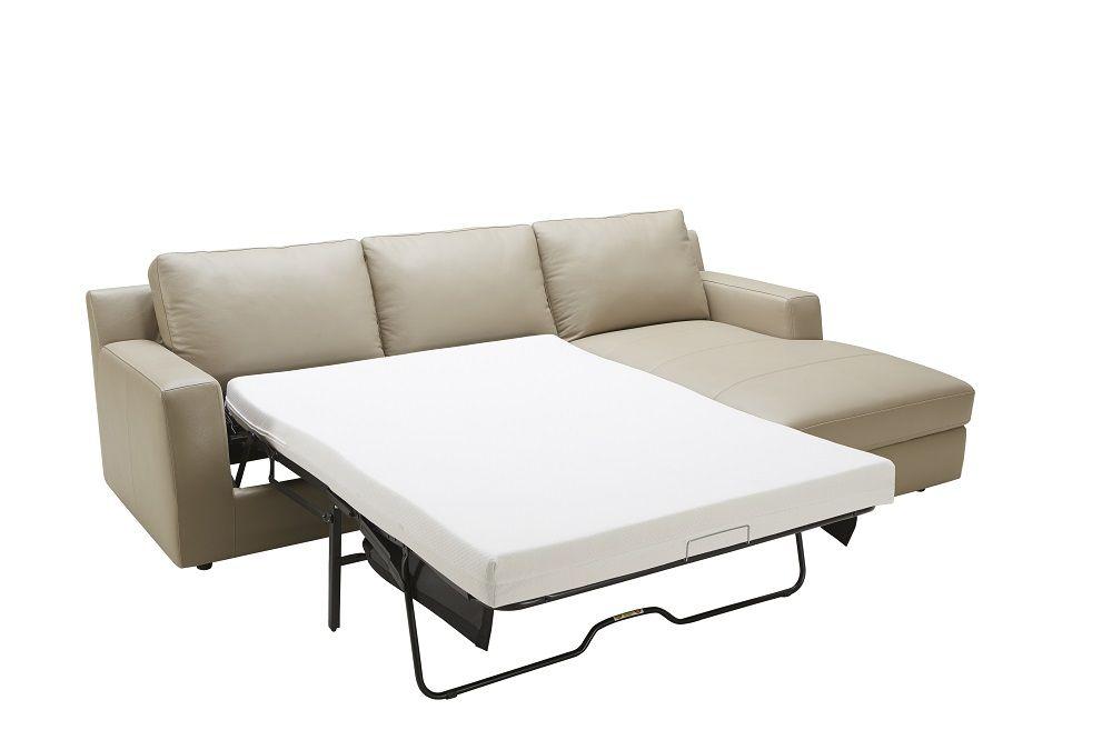 Brilliant Jm Furniture Jm Futon Modern Furniture Wholesale New Alphanode Cool Chair Designs And Ideas Alphanodeonline