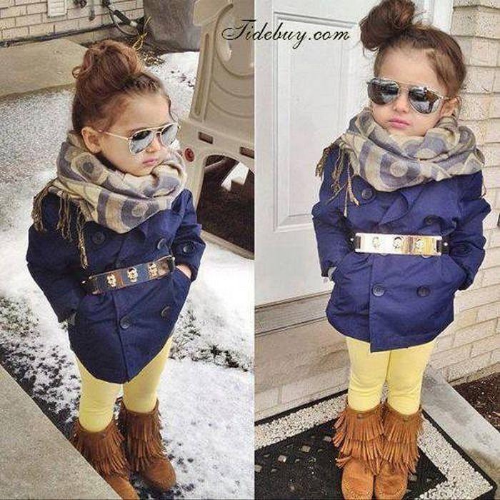 27 Stylish And Cute Babies Fashion Diva Design Kids Stuff