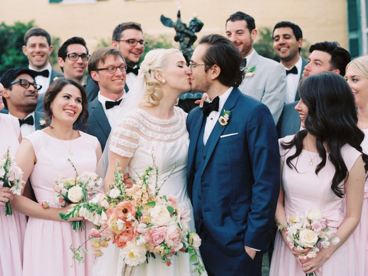 Jessica grahams wedding in new orleans has been featured on jessica grahams wedding in new orleans has been featured on austin gros photography ombrellifo Images