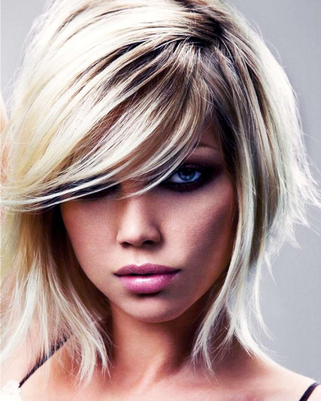 Excellent Ideas Short Punk Hairstyles For Women Women Hairstyle 2015 Hairstyle Inspiration Daily Dogsangcom