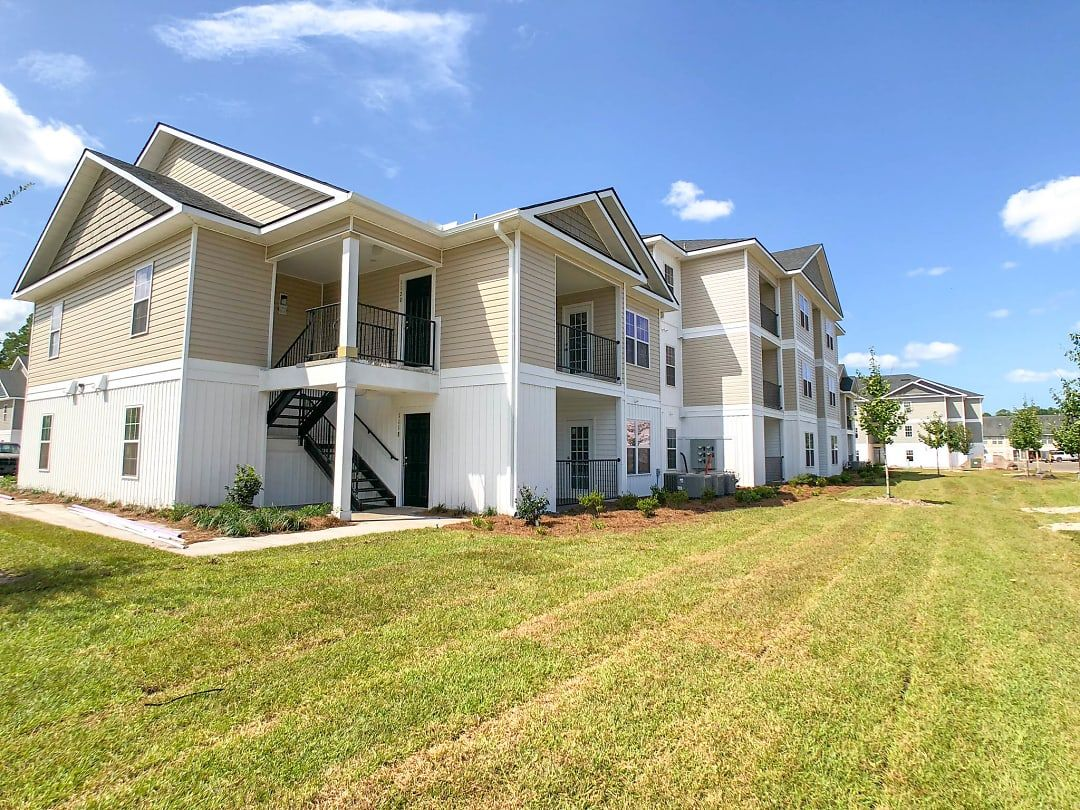 Wyngrove Apartments Apartment Apartment Guide House Styles