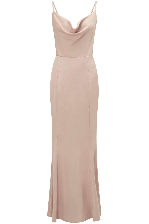 968c6bdd88a High Street Bridesmaid Dresses  The Best Cheap Bridesmaid Dresses ...