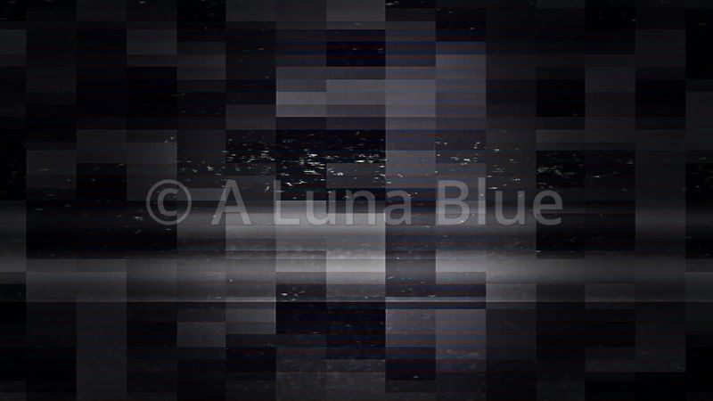 Television Malfunction TV Noise 1011 Stock Footage http://www.alunablue.com/-/galleries/video-backgrounds/tv-noise/-/medias/f3868b0a-3256-4d08-a740-6c36978d8a70-television-malfunction-tv-noise-1011-stock-footage