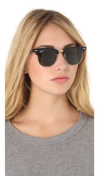 huge discount of RayBan sunglasses. under $20. | For The Wardrobe | Pinterest | Beautiful, Popular and Cas
