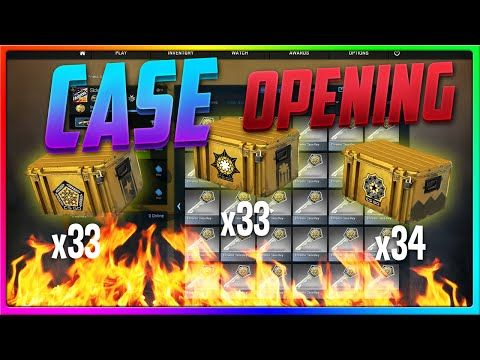 cs go case opening all chroma cases case opening cs go case