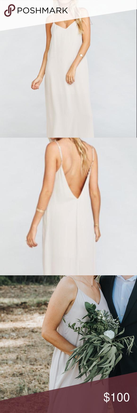 Jolie Maxi Dress Show Me Your Mumu Maxi Bridesmaid Dresses Gowns Of Elegance Dresses [ 1740 x 580 Pixel ]