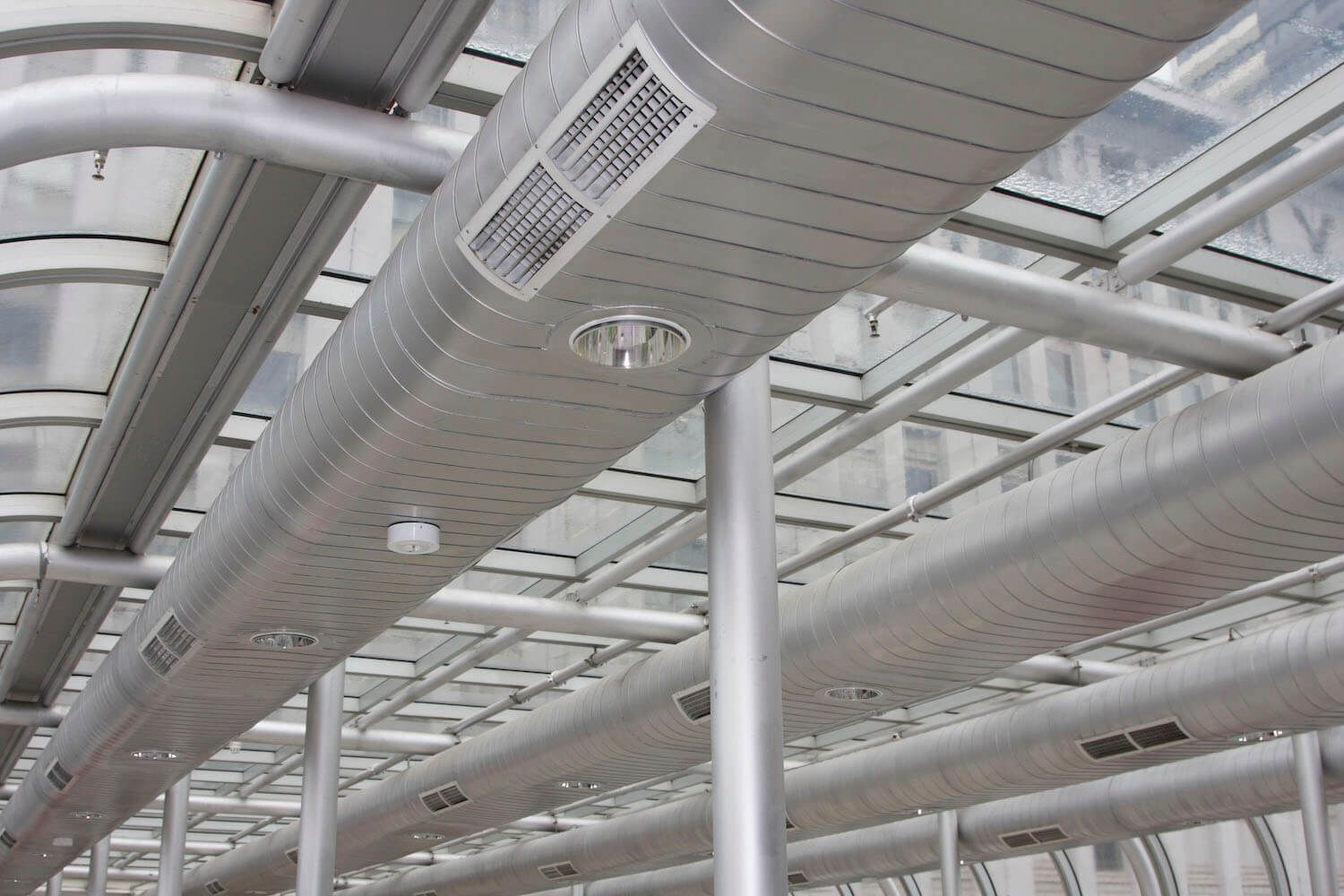 Is Duct Cleaning a Complete Waste of Money? in 2020 Air