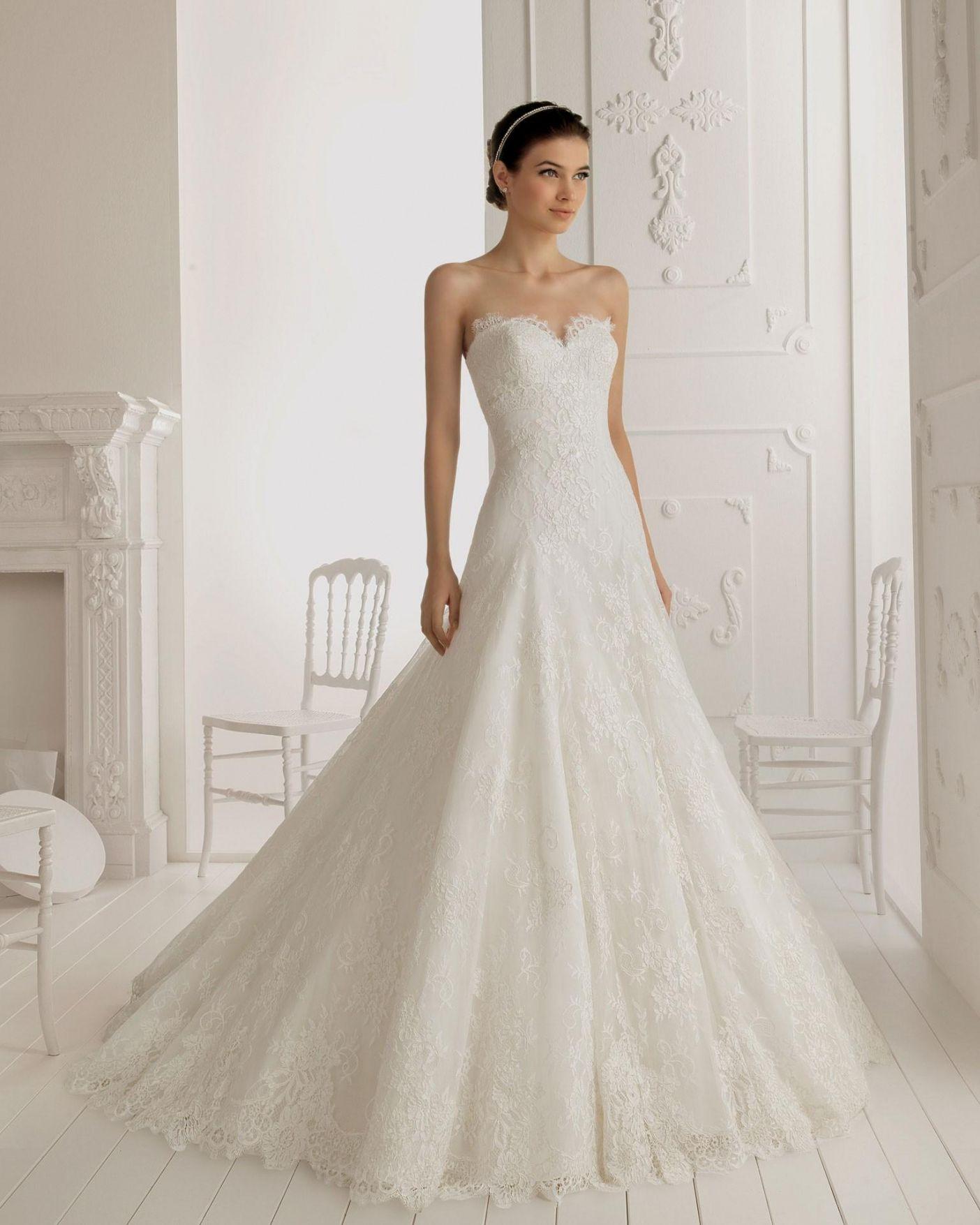 50+ Dropped Waist Wedding Dress - Cold Shoulder Dresses for Wedding ...